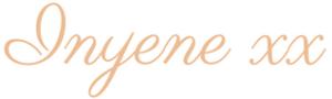 Inyene Udom Creative Hub